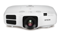 EPSON EB-4550 Projector