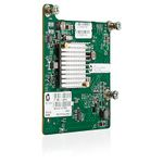 Hewlett Packard Enterprise FlexFabric 10Gb 2-port 534M