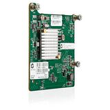 Hewlett Packard Enterprise FlexFabric 10Gb 2-port 534M Adapter