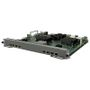 Hewlett Packard Enterprise A7500 8-port 10GbE SFP+ SC-modul