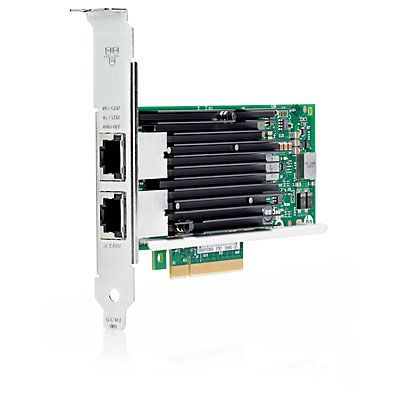 Ethernet 10Gb 2-port 561T Adapter