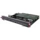 Hewlett Packard Enterprise A7500 384Gbps Fabric/ Main Processing Unit med 2 10GbE XFP-portar