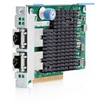 Hewlett Packard Enterprise Ethernet 10Gb 2-port 561FLR-T