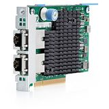 Hewlett Packard Enterprise Ethernet 10Gb 2-port 561FLR-T Adapter