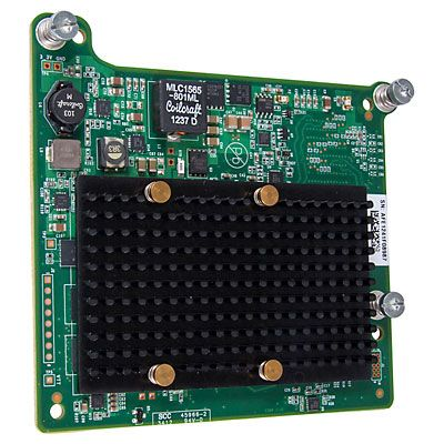 QMH2672 16Gb Fibre Channel Host Bus Adapter