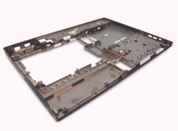 DELL Bottom Plastic (P989D)