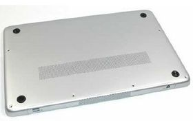 DELL Bottom Base Cover (5C75H)