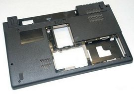 DELL Bottom Cover Assembly (W935J)