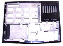 DELL Bottom Base Assembly (22M8W)