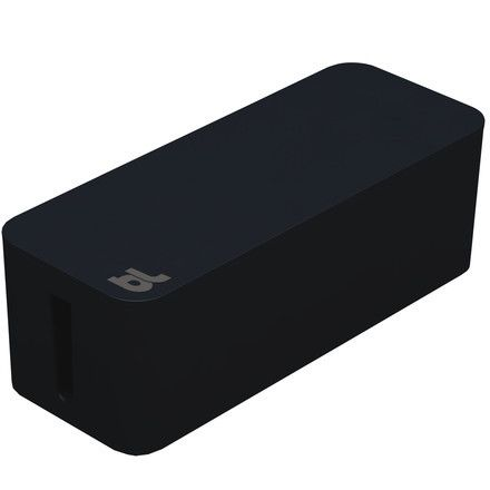 CableBox Black