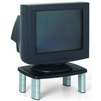 3M MS80B MONITOR STAND (FT510100975)