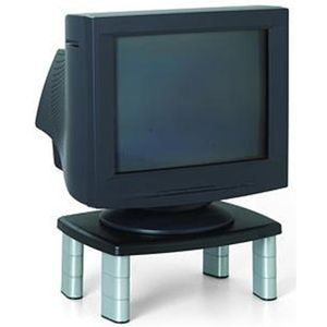 3M MS80B MONITOR STAND 280 X 310 X 120 MM               IN ACCS (FT510100975)
