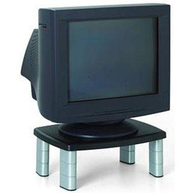 MS80B MONITOR STAND 280 X 310 X 120 MM               IN ACCS