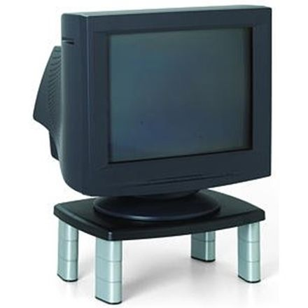 MS80B MONITOR STAND 280 X 310 X 120 MM               IN ACCS (FT510100975)