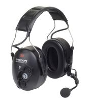 WSA5 PELTOR HEADSET XP