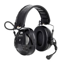 WS5SVM PELTOR WS WORKSTYLE EAR DEFENDERS WITH BLUETOOTH     IN ACCS (XH001678248)