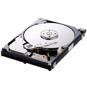 IBM 500GB 2.5in SS 7.2K 6Gbps SATA HDD  (00AD035)