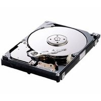 500GB 2.5in SS 7.2K 6Gbps SATA HDD