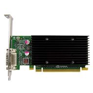 DELL 512 MB NVIDA Quadro Graphics (320-2347)