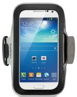 Slim-Fit Armband SG S4 Mini blk