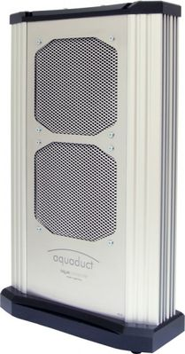aquaduct 240 eco Mark II - 230V Pumpe