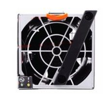 IBM FSEC 80MM FAN MODULE PAIR  (43W9078)