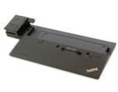 ThinkPad Basic Dock - 65W