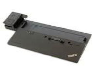LENOVO Dockingstation Ultra Dock 135W - mechanical (40A20135EU)