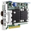 HPE 10GB 2-port 533FLR-T Adapter