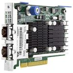 Hewlett Packard Enterprise 10GB 2-port 533FLR-T Adapter