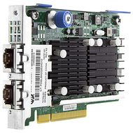 10GB 2-port 533FLR-T Adapter