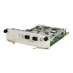 Hewlett Packard Enterprise 2CPOS/ STM1 HIM A6600 Module (JC162A)