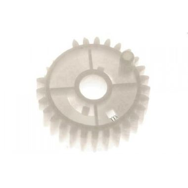 Pickup Roller Gear Assembly