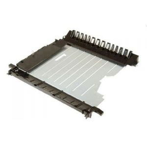 HP Lower Paper Feed Assembly