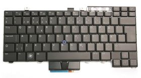 Keyboard (SWEDISH/ FINNISH)