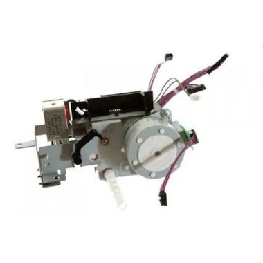 DPX REVERSE DRIVE ASSY