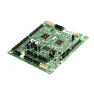 HP DC Controller PCB Rev.R1.47