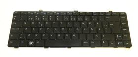 DELL Keyboard (GERMAN) (JGN49)