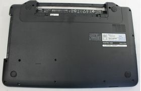 DELL Bottom Bace Cover W Speaker (FJ1YR)