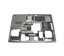 DELL Bottom Cover Assy (JVJ59)