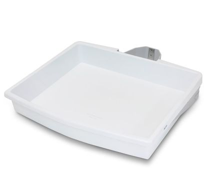 StyleView Front Tray Kit