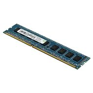 Hewlett Packard Enterprise X610 4GB DDR3 SDRAM UDIMM Memory (JG530A)