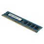 Hewlett Packard Enterprise X610 4GB DDR3 SDRAM UDIMM Memory
