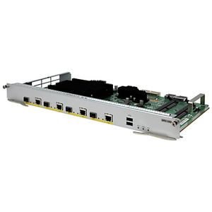 Hewlett Packard Enterprise MSR4000 SPU-100 Service Processing Unit (JG413A)