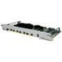 Hewlett Packard Enterprise MSR4000 SPU-100 Service Processing Unit