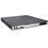 Hewlett Packard Enterprise MSR3012 AC Router