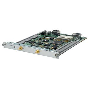 Hewlett Packard Enterprise MSR 1-ports T3 / CT3