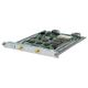 Hewlett Packard Enterprise MSR 1-ports T3/ CT3/ FT3 HMIM-modul