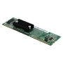 Hewlett Packard Enterprise MSR G2 128-channel Voice Processing Module