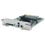 Hewlett Packard Enterprise MSR4000 MPU-100 Main Processing Unit